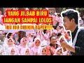 ADEK JILBAB BIRU - IMAM NAHLA & ASLAM ARDILA COVER BY TRI SUAKA MP3
