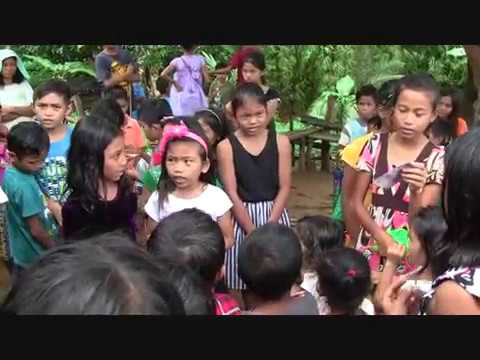 MR & MRS  KEEBLER SUPPORT OUR PATREON ACCOUNT TO SUPPORT 14 FILIPINO CHILDREN