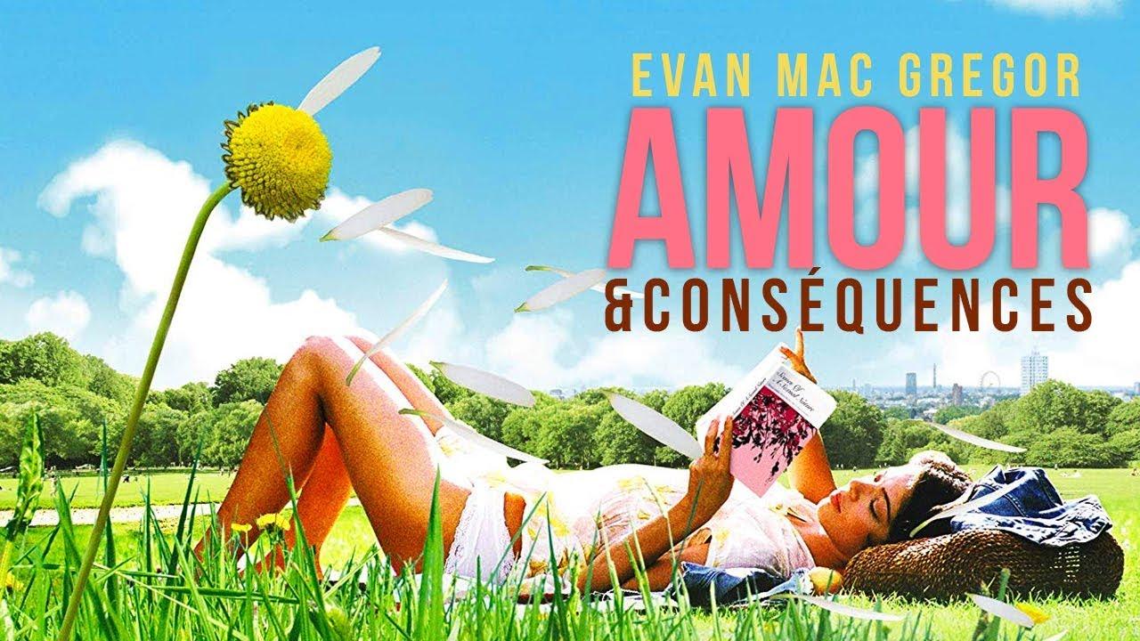 Amour et conséquences - Film complet en français