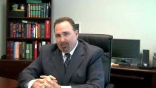 Miami DUI Defense Lawyer Attorney Jonathan Blecher DUILawDefense.com Drunk Driving Defense 13
