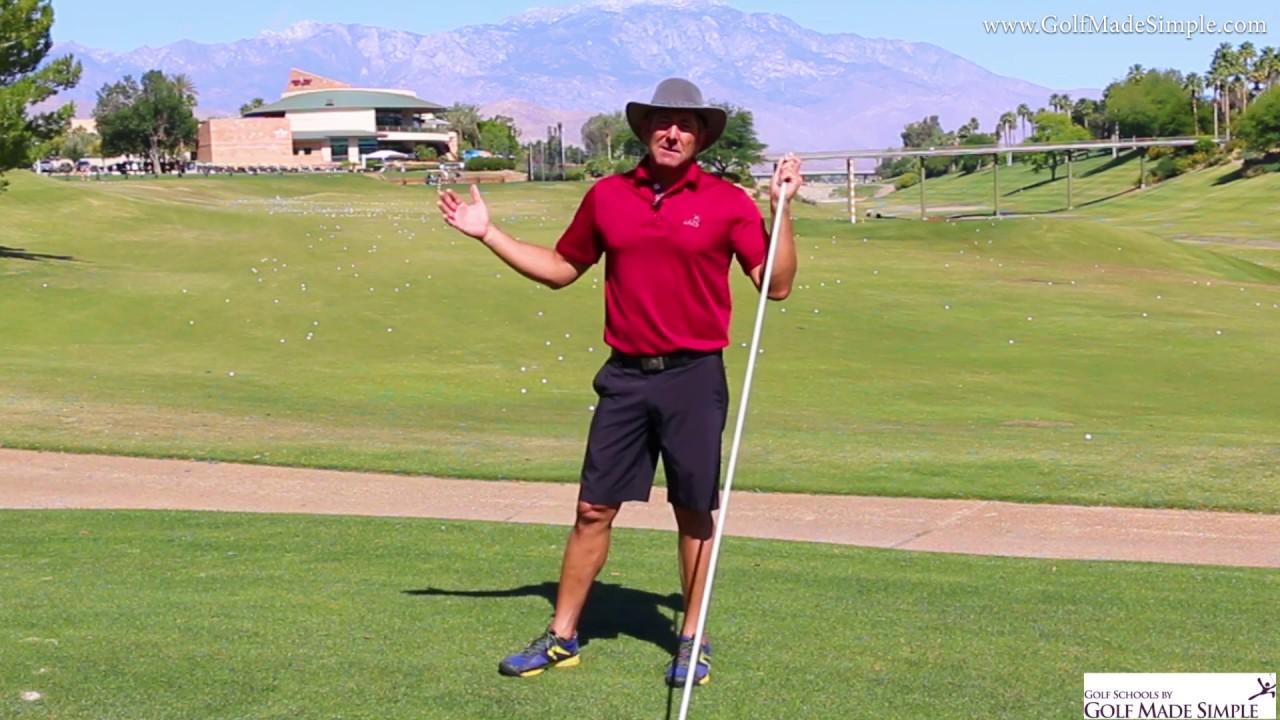 Golf Made Simple Blog | Golf Made Simple