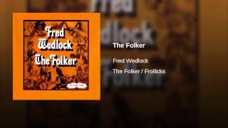 The Folker