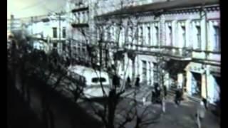 Симферополь.История.