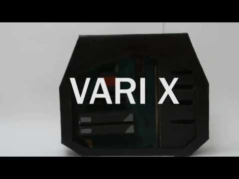 LG Cardboard Dream Setup - #UltraWideFestival #CardboardDreamSetup #34UC87C
