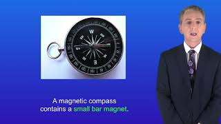 GCSE Physics (9-1) Magnetic Fields