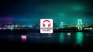 Yeh Raaten Yeh Mausam Instrumental Ringtone | Newness Music | Rony Bhattacharya