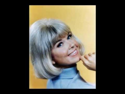 Doris Day - 'Move Over Darling' Stereo Version