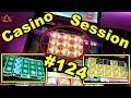 Novoline Casino Slotsberlin Video Rundgang mit Novoline ...
