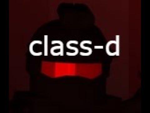 The Alpha-1 Class-D (Eltork's Area 108 V2)