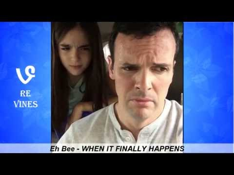 Newest Vines of Eh Bee - Solo Vine - Latest 100 Vines