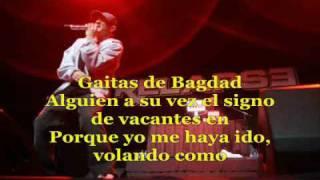 Eminem - Bagpipes From Baghdad (Mejor Traducido al Español) (Relapse 2009)