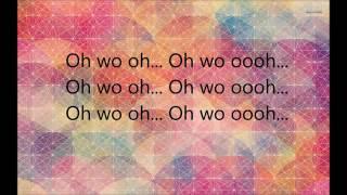 Lirik lagu Kun Anta ^^
