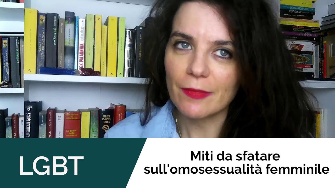lesbica sesso orale YouTube Fame giochi porno fumetto