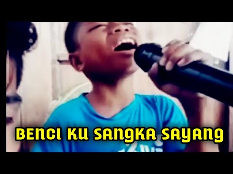 alwiansyah---karaoke