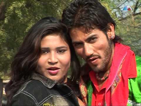 Main Chikan Kudi Kamaal | Rajasthani Hot Video Songs | Shakuntala Rao