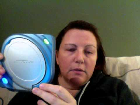 Seasonal Affective Disorder (SAD) Treatment: Light Therapy   YouTube