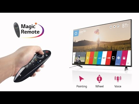 how to change input on lg tv without remote