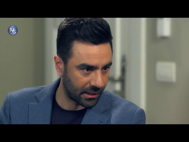 Beit El Abyad EP 24 | مسلسل البيت الأبيض الحلقة 24