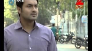 Raaikishori - Indian Bangla Story - Epi 347 - March 25, 2015 - Zee Bangla TV Serial - Best Scene