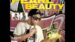 Download Hindi Video Songs - PEARL BEAUTY-DJ ESWARAN REMIX Ft Tony J feat Rabbit Mac & Vikadakavi