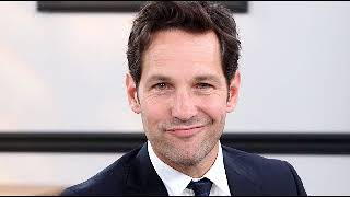 WTF with Marc Maron  - Paul Rudd Interview