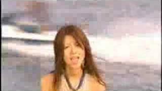 岸本早未 NON-FICTION-GAME 歌詞&動画視聴 - 歌ネット