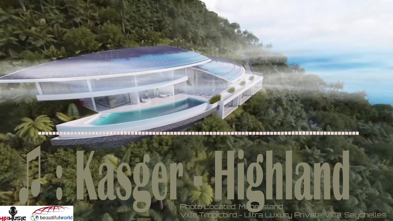 Download ♫ Kasger | Highland ) ( 📷 Villa Tropicbird - Ultra Luxury Private Villa, Seychelles