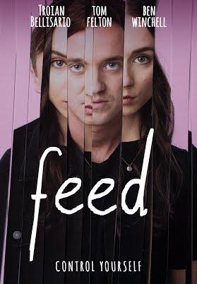 Feed Film