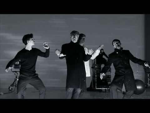 Betweenzone - Bertolt Brecht (Album Version)