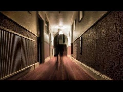 I Wanted A Job But Was Given A Nightmare | Paranormal Storytelling