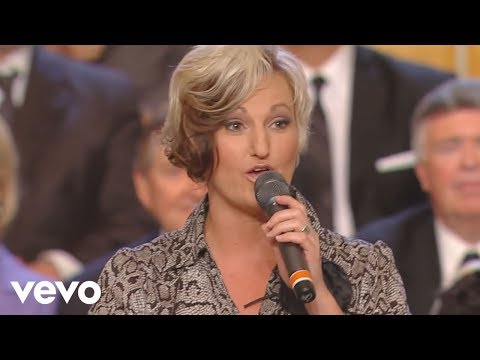 The Martins - Joshua Fit the Battle of Jericho [Live]