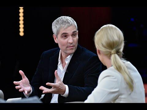 Rainer Schmidt - Journalist