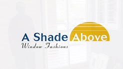Plantation shutters for sliding glass doors - Window treatments Store in Fort Lauderdale