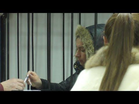 """В Волгограде сотрудницу """"Бьюти тайм"""" поместили под домашний арест"""