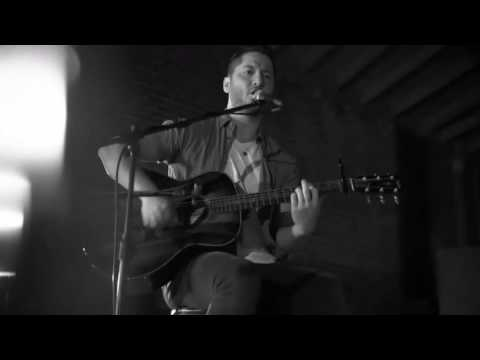 Closer cover by Boyce Avenue and Sarah Hyland behind the scene