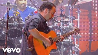Dave Matthews Band - Ants Marching Live At Piedmont Park