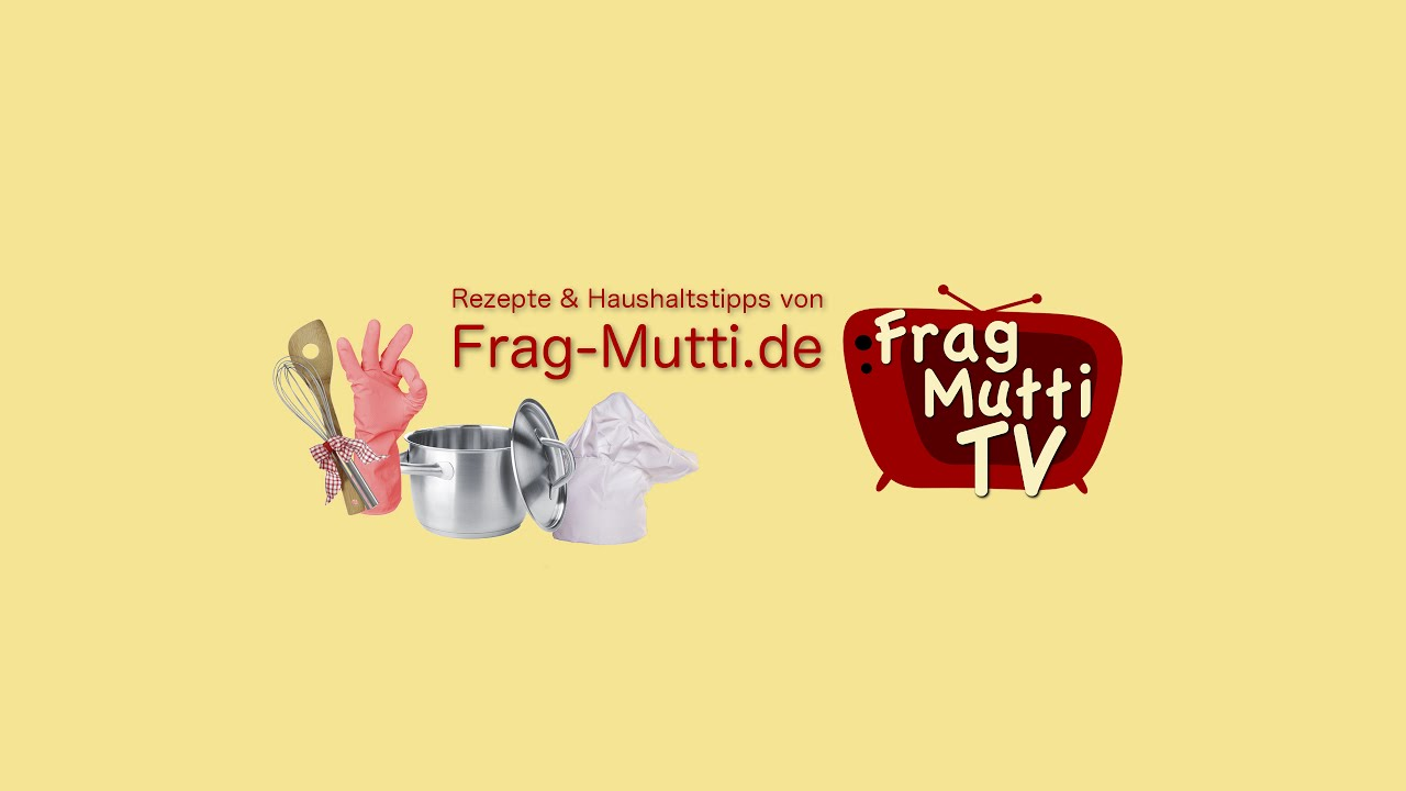 Livestream Von Frag Muttide Youtube