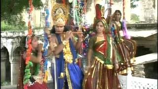 Jhulo Sawan Mein [Full Song] Meera Tharo Kain Lage Gopal