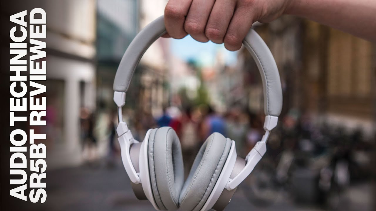 10 Best Bluetooth Headphones in 2019 [Buying Guide] - Music Critic