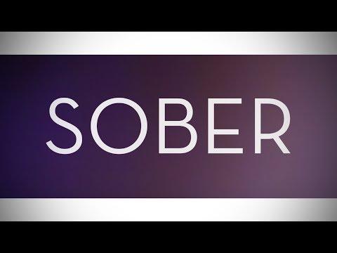 sober---blink-182