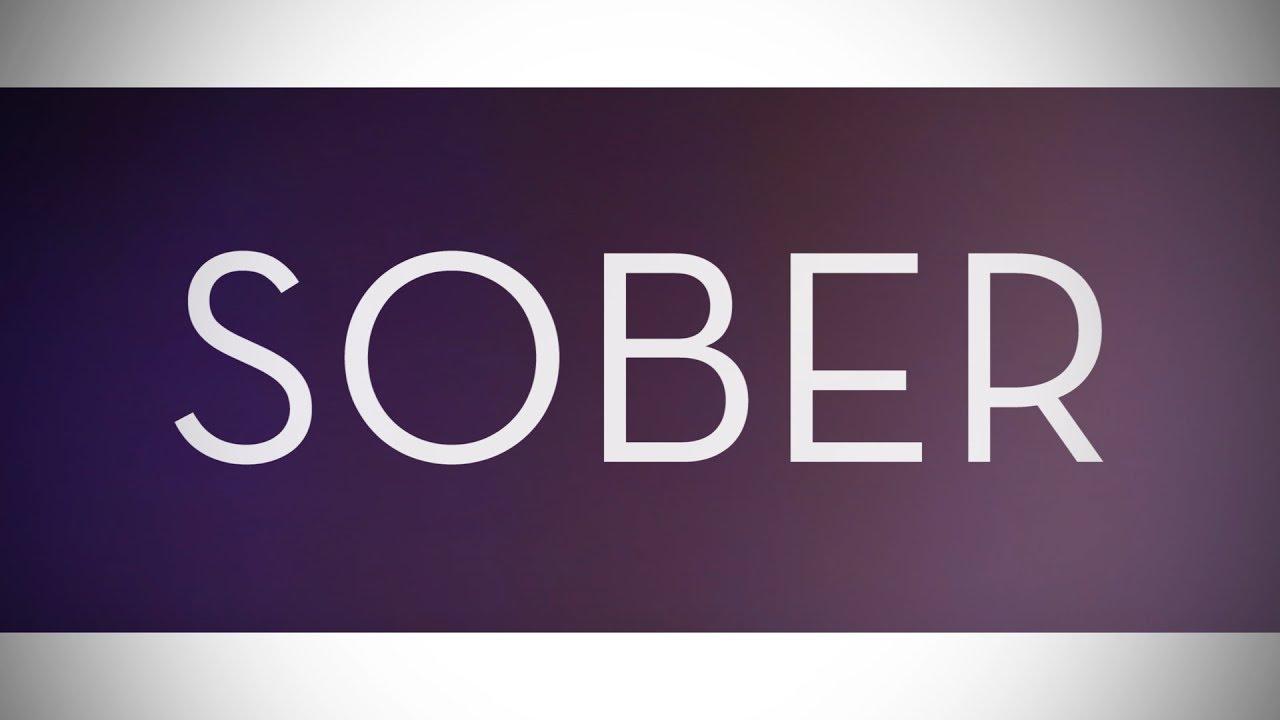Hasil gambar untuk sober