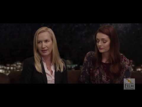 Swing State (Trailer)