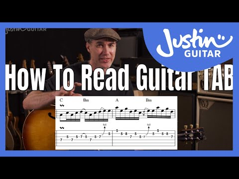 how-to-read-guitar-tab-for-beginners-|-guitar-lesson-|-examples-|-how-to-read-tabs