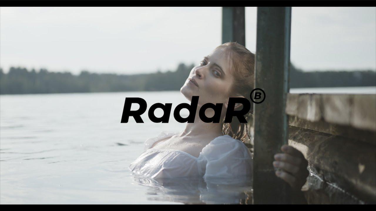 RadaR - Deneb