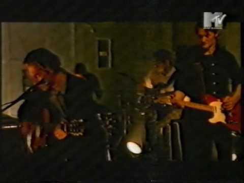 Tindersticks - 01 Don't Look Down live Alternative Nation 1997 Mp3