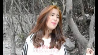 Download Mp3 Fanny Sabila - Darmaga Cinta