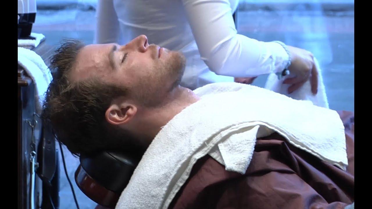 St Ives Skin Care