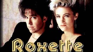 Roxette-Spending My Time
