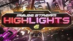 BEST OF PULSE: Stream Highlights #6