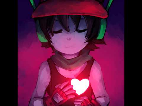 Pulse - Music box  (cave story)